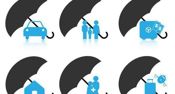 Những thông tin về công ty bảo hiểm phi nhân thọ Fubon bạn cần biết