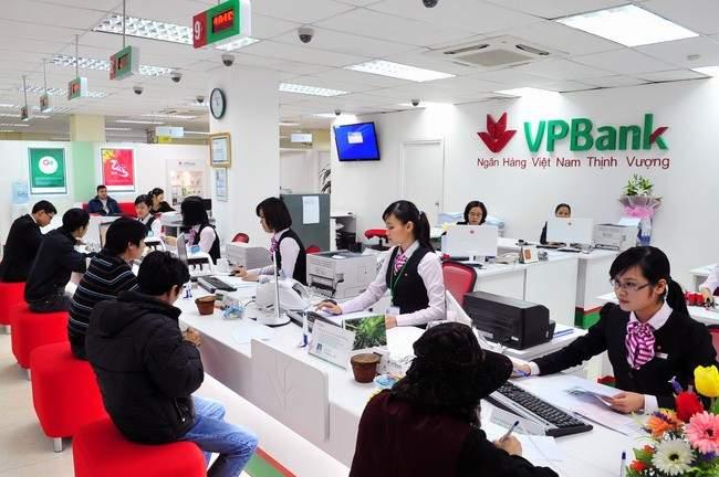 Giới thiệu về thẻ Mastercard VPBank và các thông tin liên quan