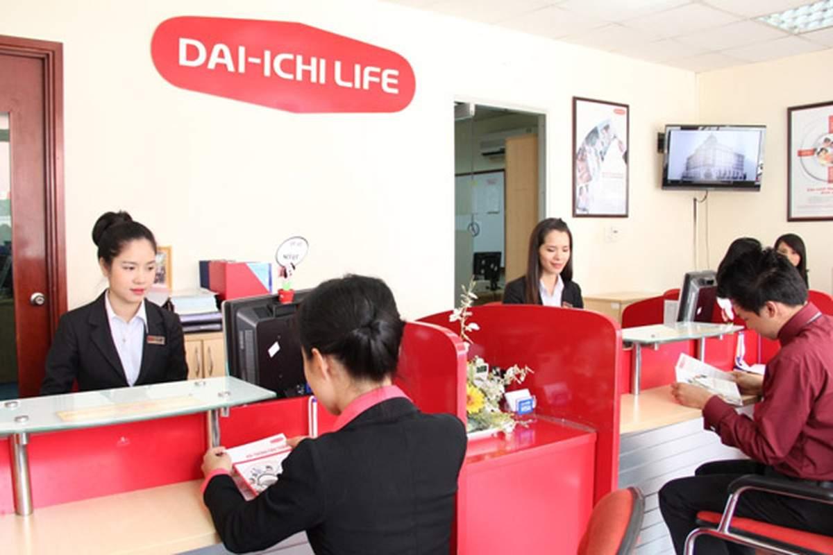 Lãi suất quỹ liên kết chung Dai-ichi có nhiều thay đổi