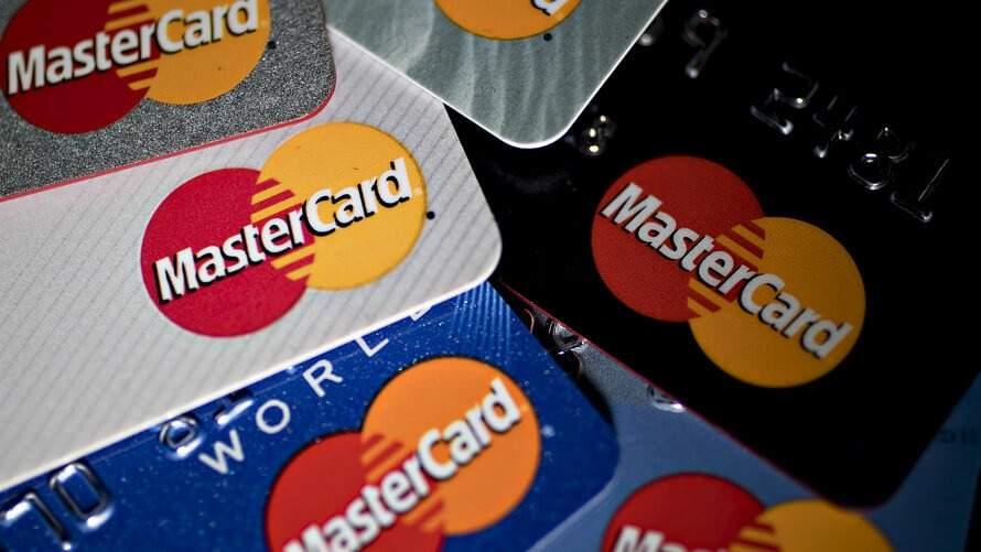 Làm thẻ Mastercard có chạy được quảng cáo không?