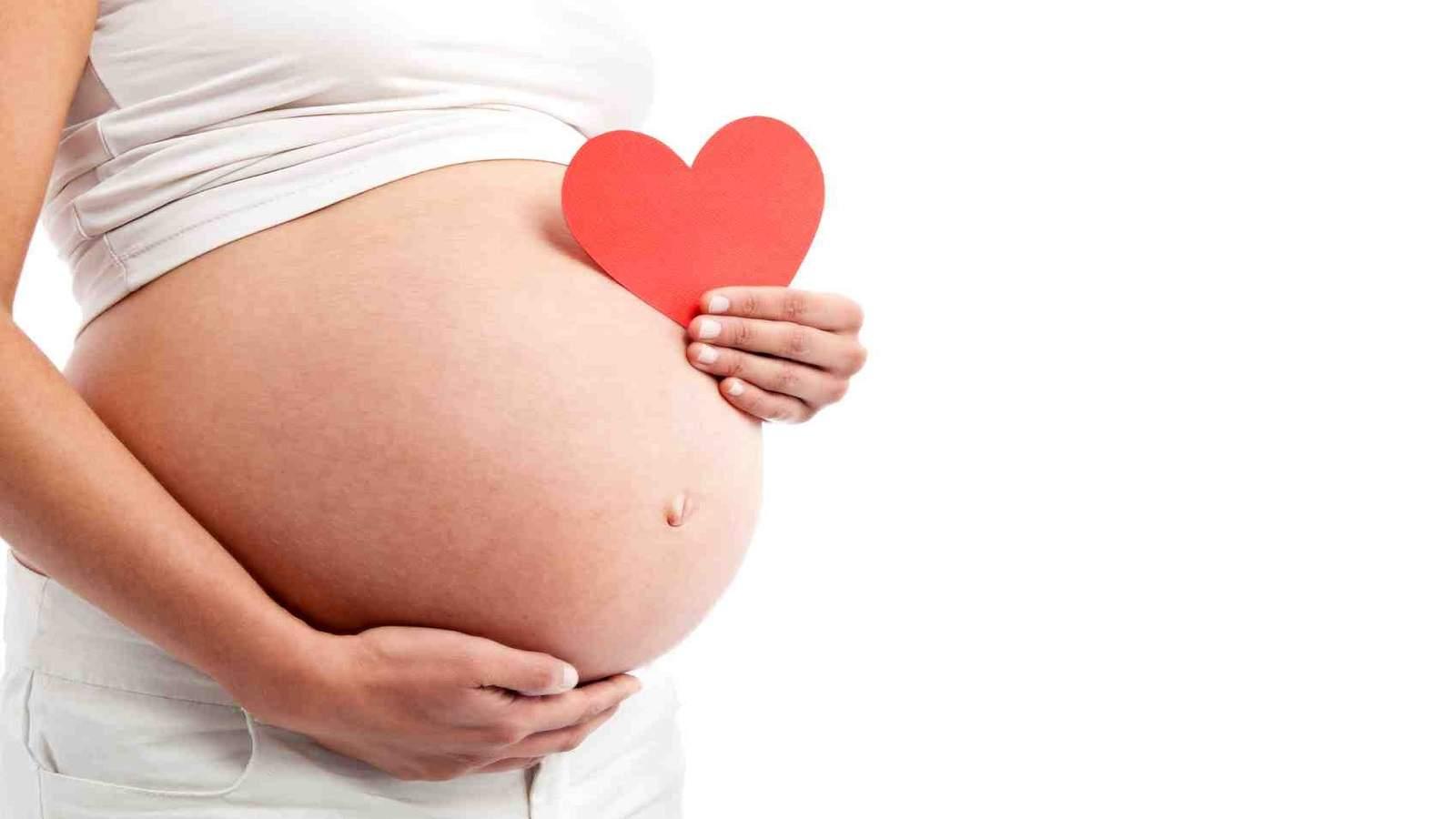 Thời gian chờ với quyền lợi thai sản thường là 270 ngày