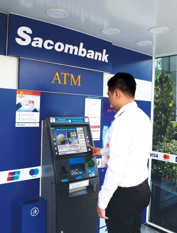 thebank_cayatmsacombank_1602755196