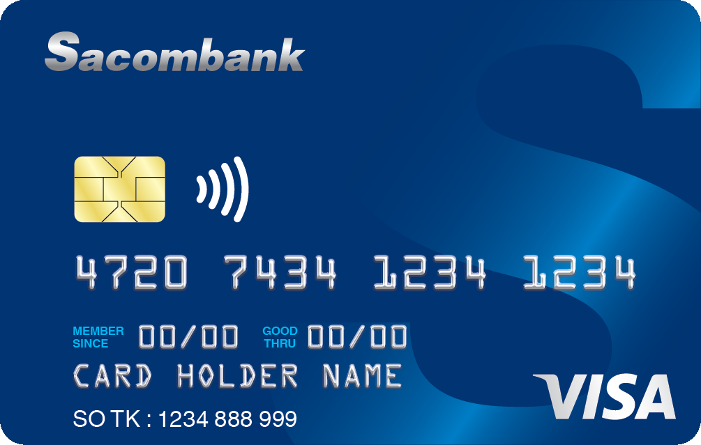 thebank_visa_credit_classic_1602756195
