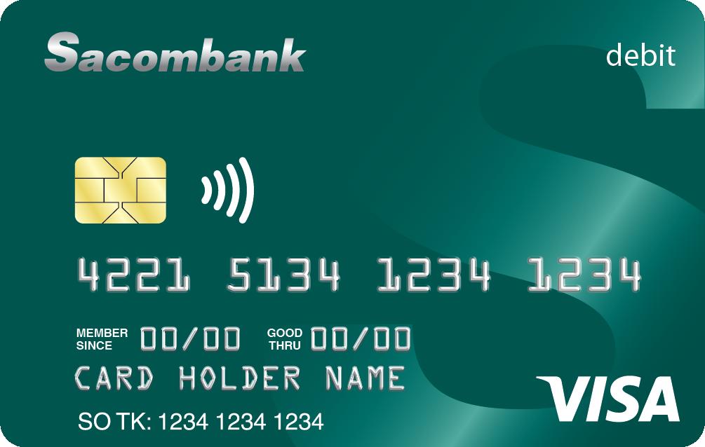 thebank_visa_debit_contactless01_1602754727