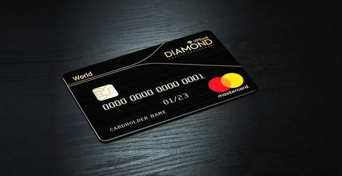 Tìm hiểu thông tin về thẻ ghi nợ Platinum