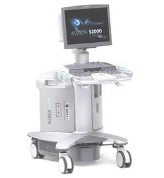 Mát CT siêu âm đàn hồi