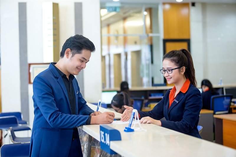 Thẻ phụ Sacombank là gì? Cách mở thẻ phụ Sacombank như thế nào?
