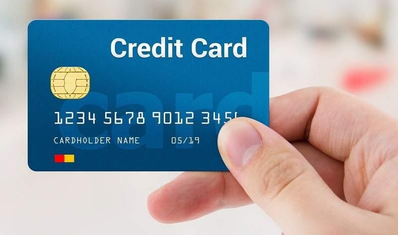 Nếu không thanh toán thẻ tín dụng có sao không?
