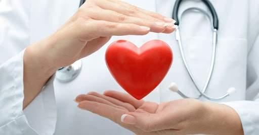 Bảo hiểm sức khỏe Dai-ichi Life