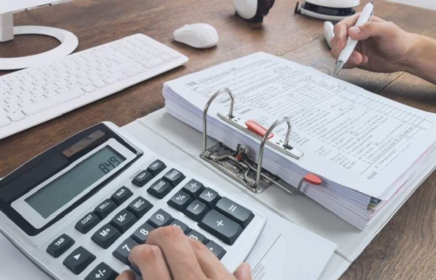 Ý nghĩa của lợi nhuận trước thuế