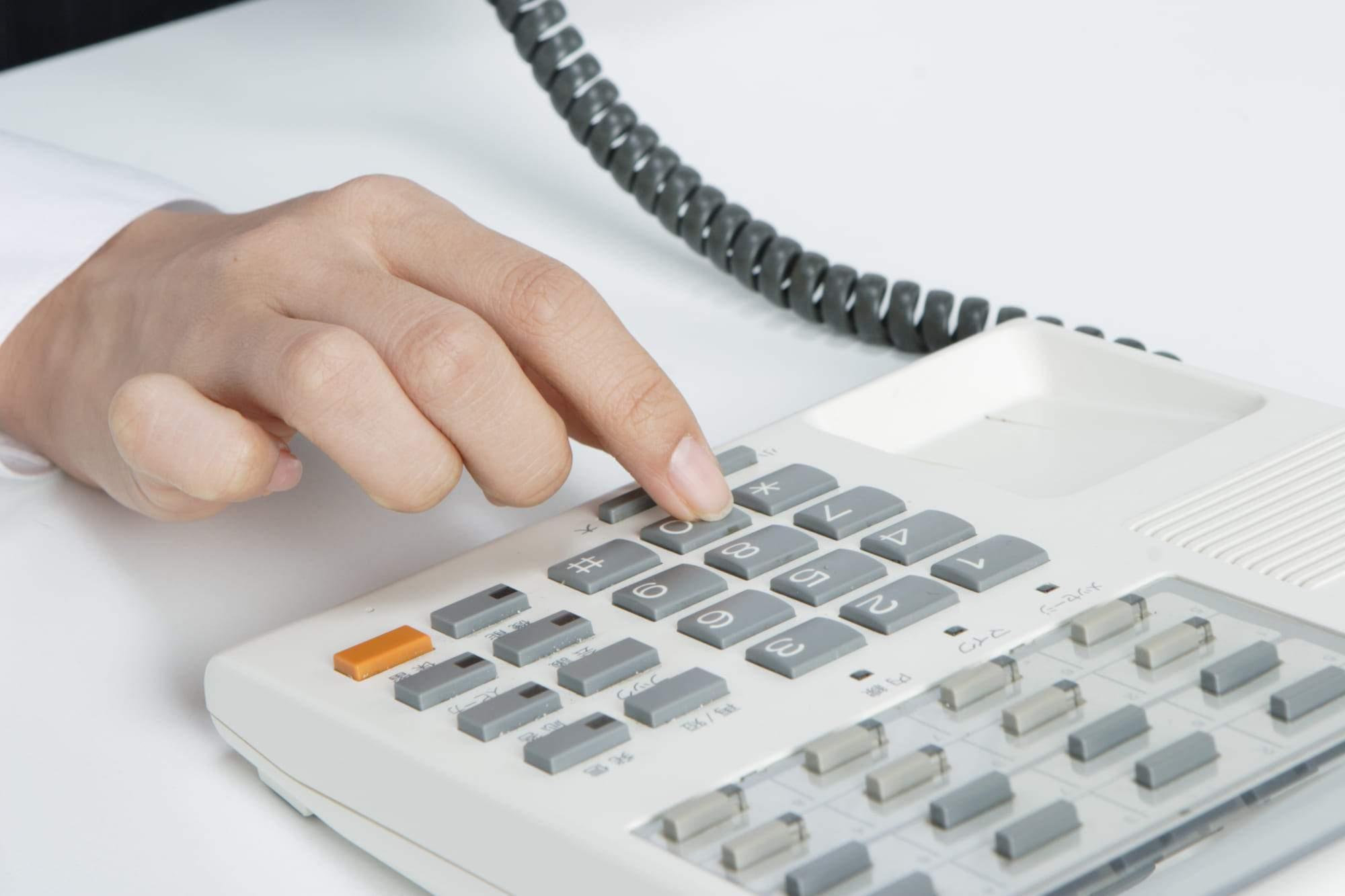 Số tổng đài bảo hiểm Bảo Minh - Kênh giải đáp thông tin miễn phí