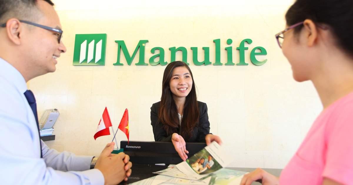 Chọn tư vấn viên ở Quảng Bình