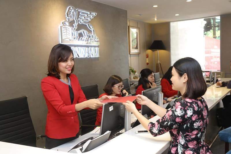 Generali có chi nhánh tại Quảng Trị