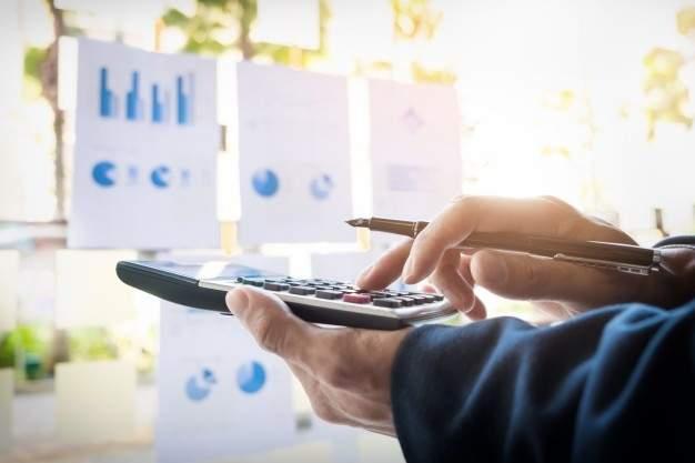 Tính toán để tham gia bảo hiểm với mức phí phù hợp