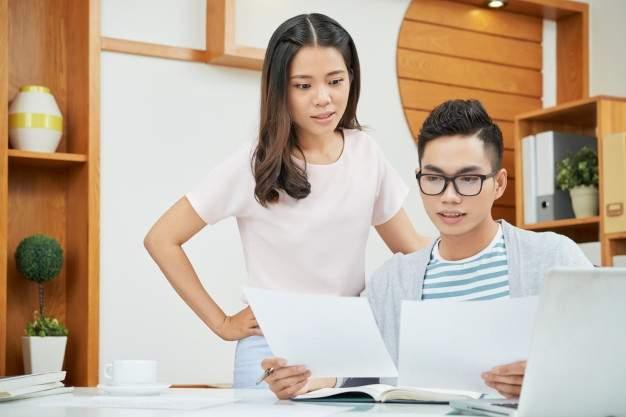 Lựa chọn công ty bảo hiểm nhân thọ ở Hồ Chí Minh