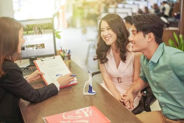 Chọn tư vấn viên bảo hiểm ở Kiên Giang