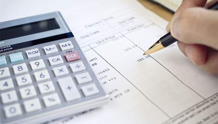 Tính toán để tham gia với mức phí hợp lý