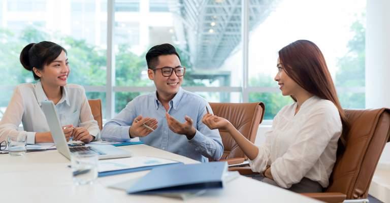 Lựa chọn tư vấn viên bảo hiểm uy tín ở Huế