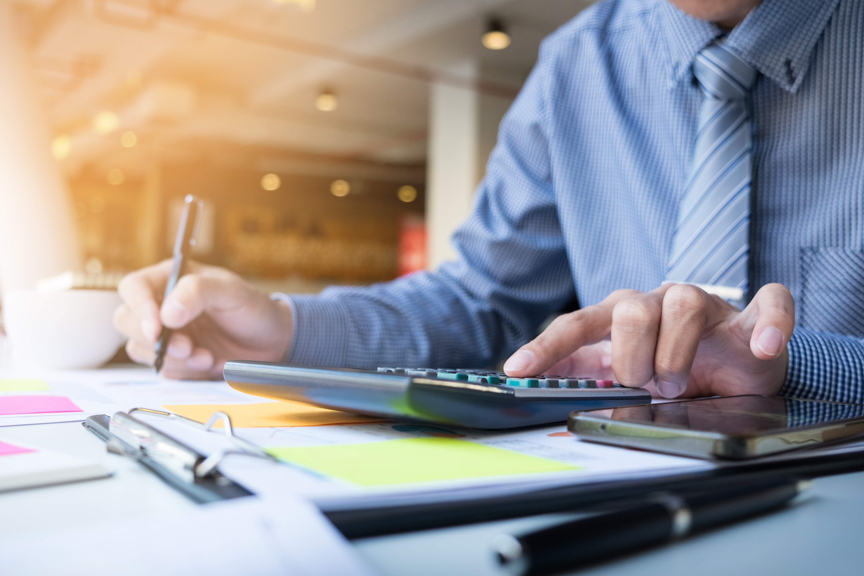 Tính toán để tham gia với mức phí phù hợp