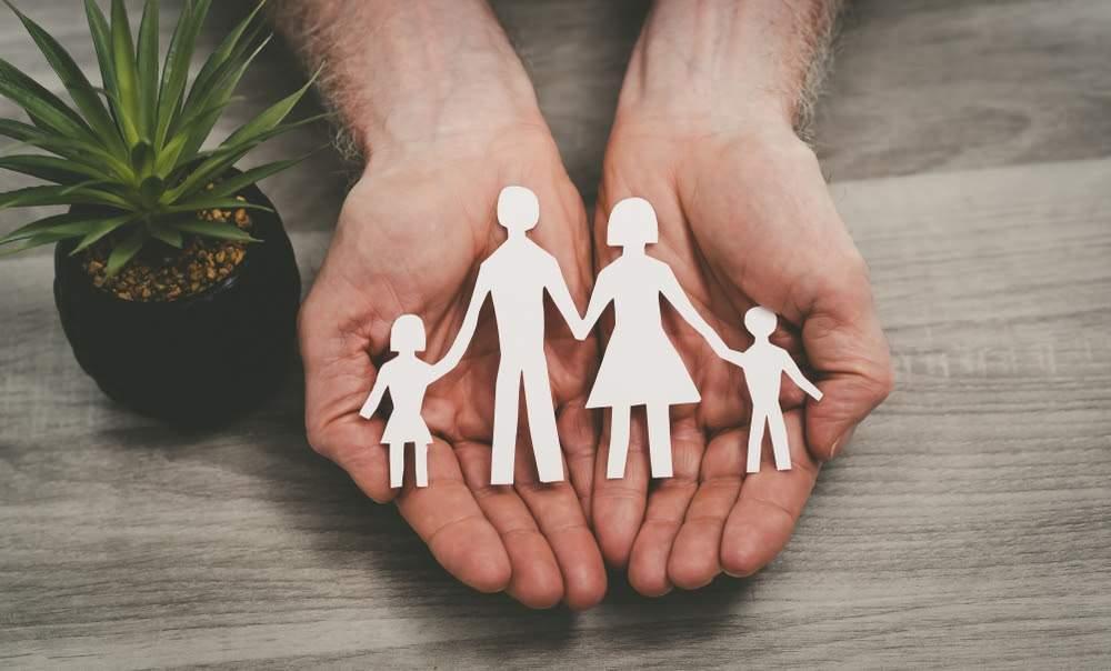 Tìm hiểu về bảo hiểm nhân thọ trước khi tham gia