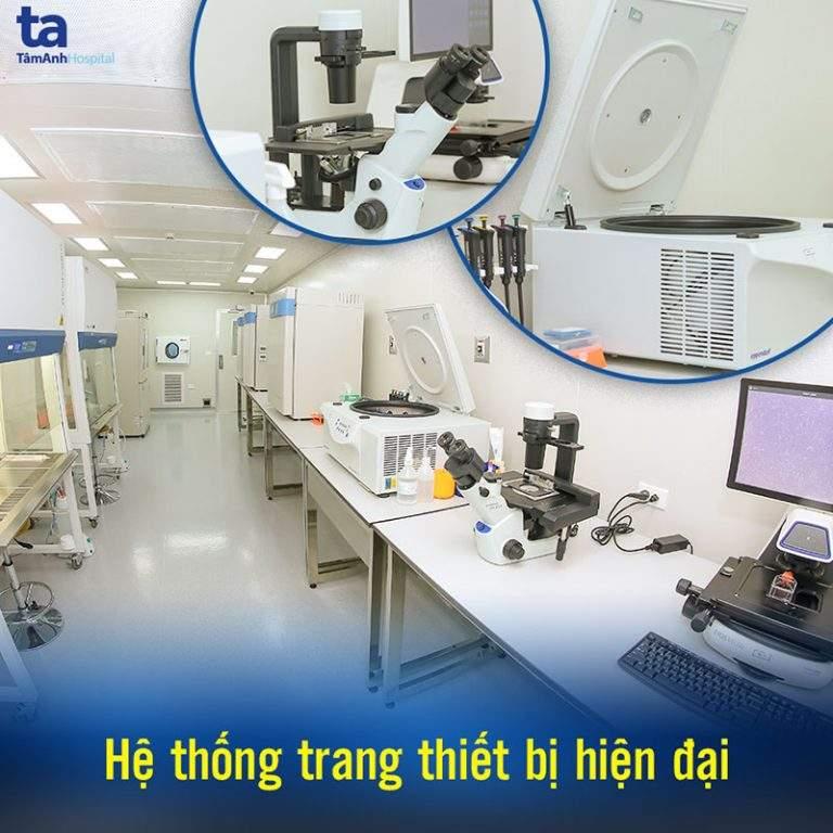 thebank_bvtatebaogoc3768x768_1608688265