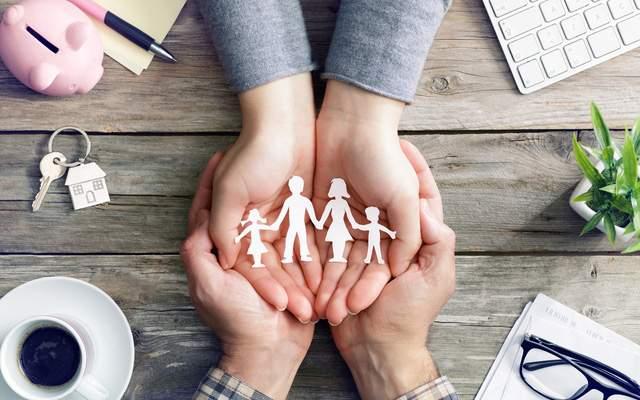 5 lưu ý quan trọng khi mua bảo hiểm nhân thọ ở Sơn La