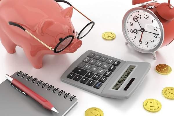 Tính toán để tham gia bảo hiểm nhân thọ với mức phí phù hợp