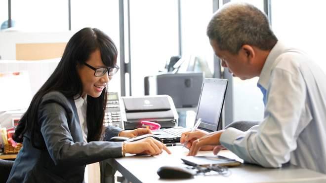 Lựa chọn công ty bảo hiểm uy tín ở Tiền Giang