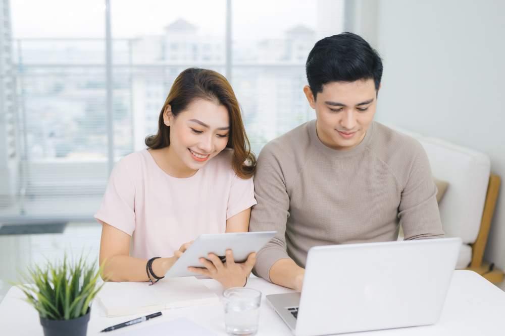 Mua bảo hiểm nhân thọ ở Thái Bình - Các thông tin quan trọng cần biết