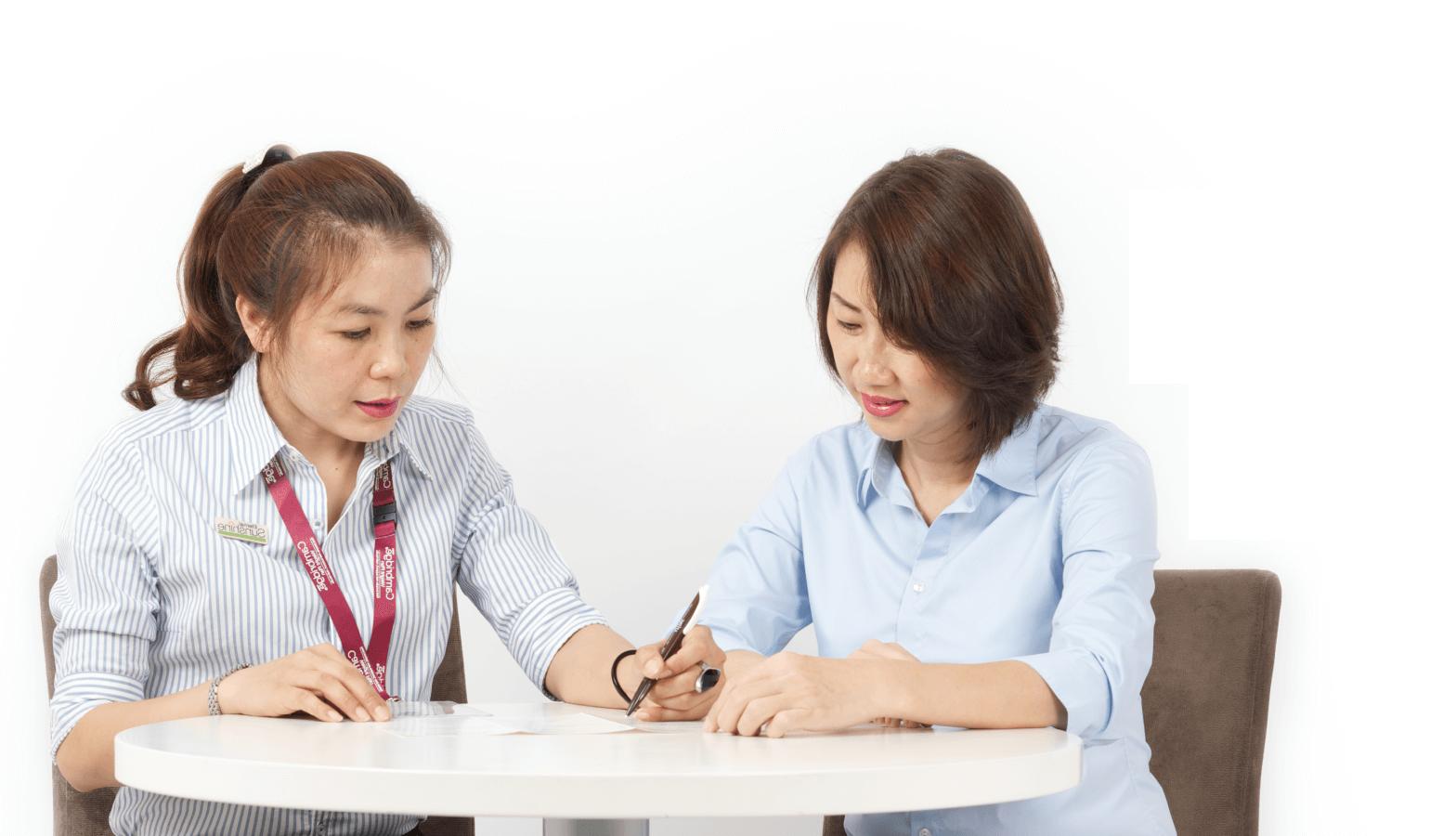 Chia sẻ 4 kinh nghiệm mua bảo hiểm nhân thọ ở Bắc Giang