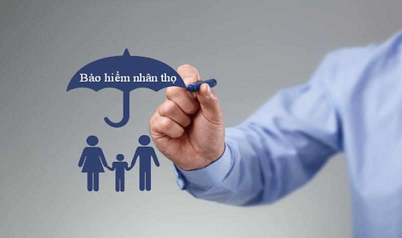 5 kinh nghiệm mua bảo hiểm nhân thọ ở Thanh Hóa dành cho người mới