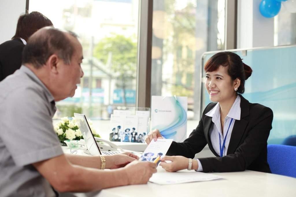 Cần lưu ý gì khi mua bảo hiểm nhân thọ ở An Giang?