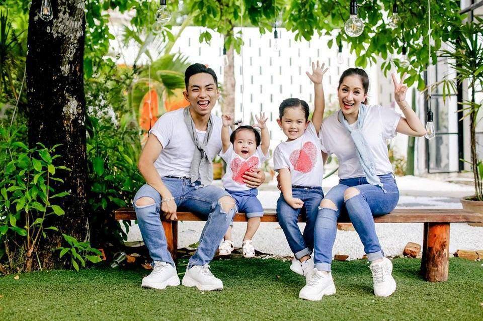 Bảo hiểm y tế - Người bạn đồng hành của gia đình Việt