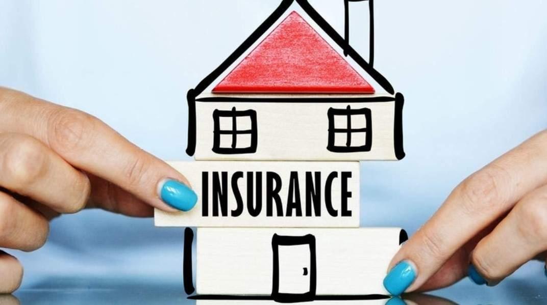 Bảo hiểm khoản vay BIDV có bắt buộc? Mức phí mua bảo hiểm là bao nhiêu?