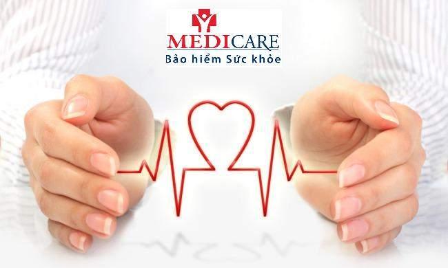 Thời gian chờ bảo hiểm sức khỏe là gì? Cập nhật thời gian chờ bảo hiểm sức khỏe của một số công ty