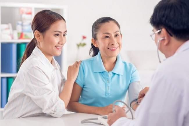 Các xác định số lần khám bệnh bảo hiểm y tế