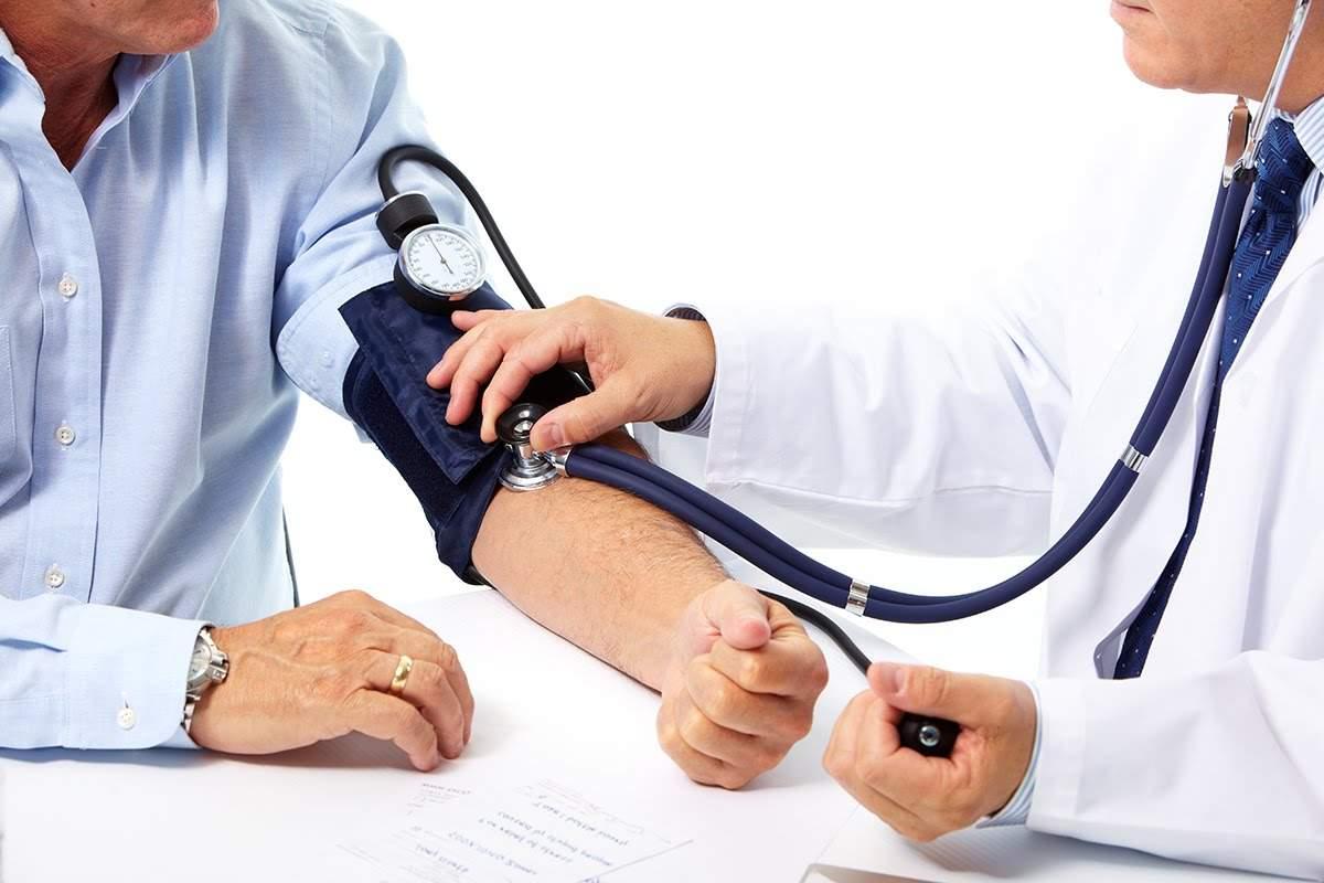Quy trình khám chữa bệnh bảo hiểm y tế