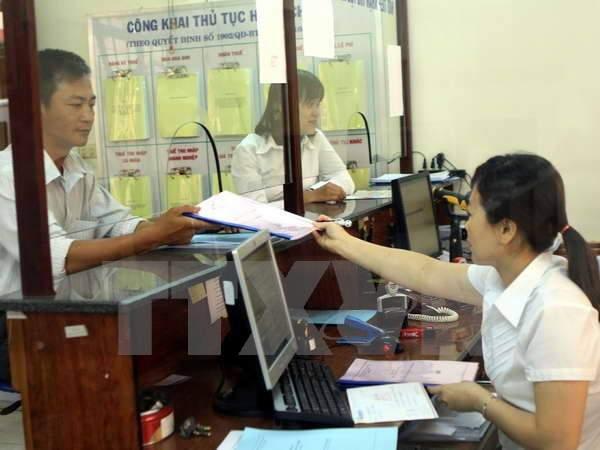 Chuẩn bị hồ sơ tham gia bảo hiểm y tế đầy đủ