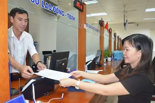 Thủ tục mua bảo hiểm y tế ở Bắc Ninh