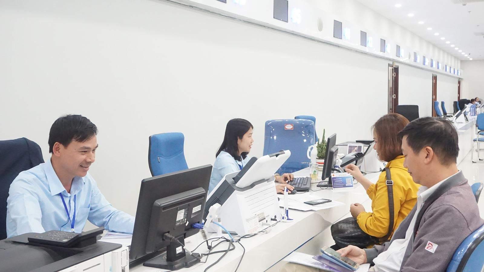Cách mua bảo hiểm y tế ở Đà Nẵng đơn giản, nhanh chóng