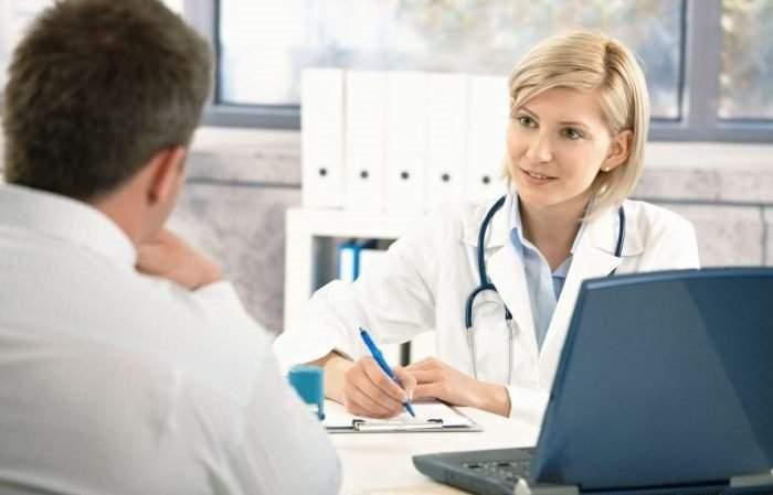 Hiểu đúng về bảo hiểm y tế quốc tế để an tâm khi tham gia