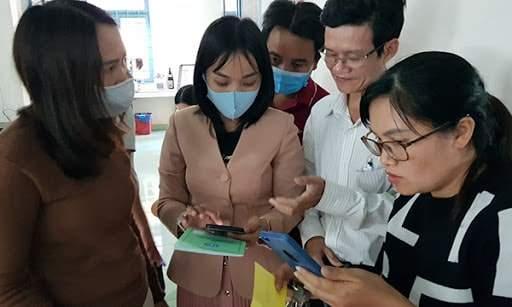 Triển khai hướng dẫn BHXH ở Kon Tum