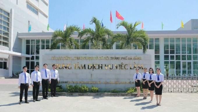 Những cơ quan xử lý bảo hiểm thất nghiệp Đà Nẵng