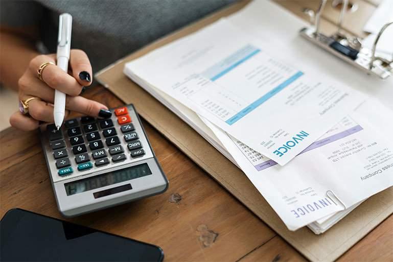 Cách tính lãi suất vay mua nhà Vietcombank