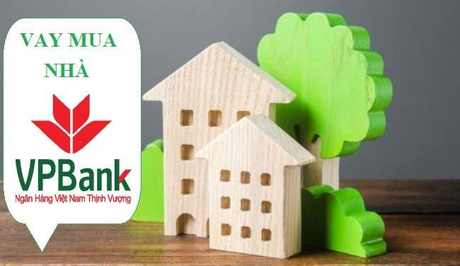 Gói vay mua nhà VPBank được nhiều khách hàng lựa chọn