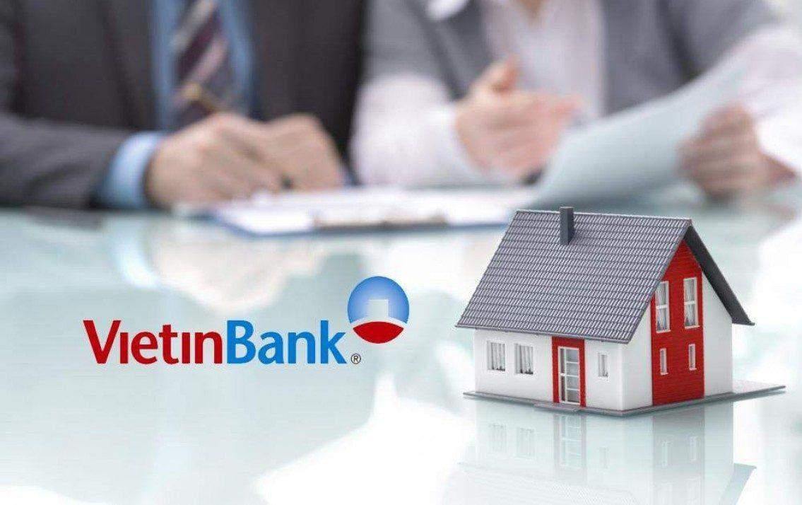 Gói vay mua nhà VietinBank được nhiều khách hàng lựa chọn