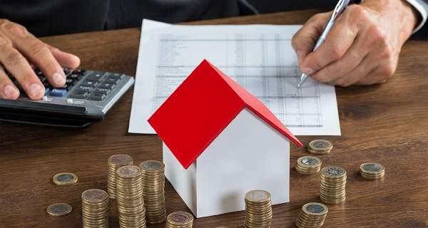 Tính toán khoản vay mua nhà Woori Bank
