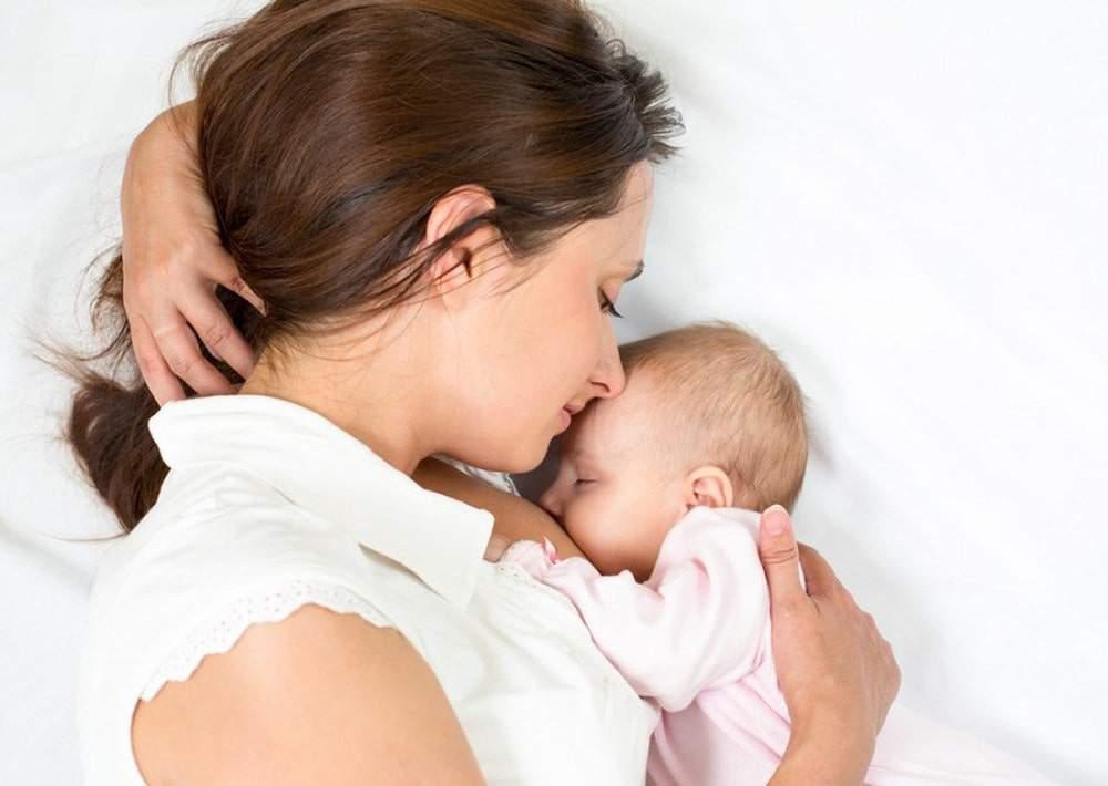 Người lao động nữ được hưởng chế độ dưỡng sức sau sinh như thế nào?
