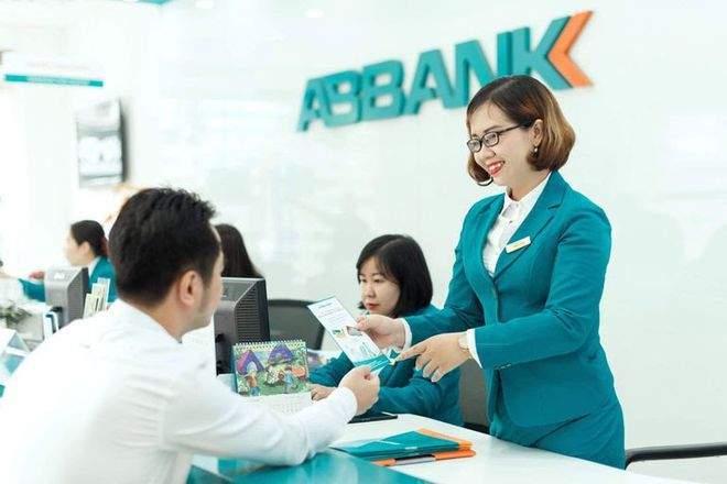 Khách hàng đăng ký vay mua nhà ABBank