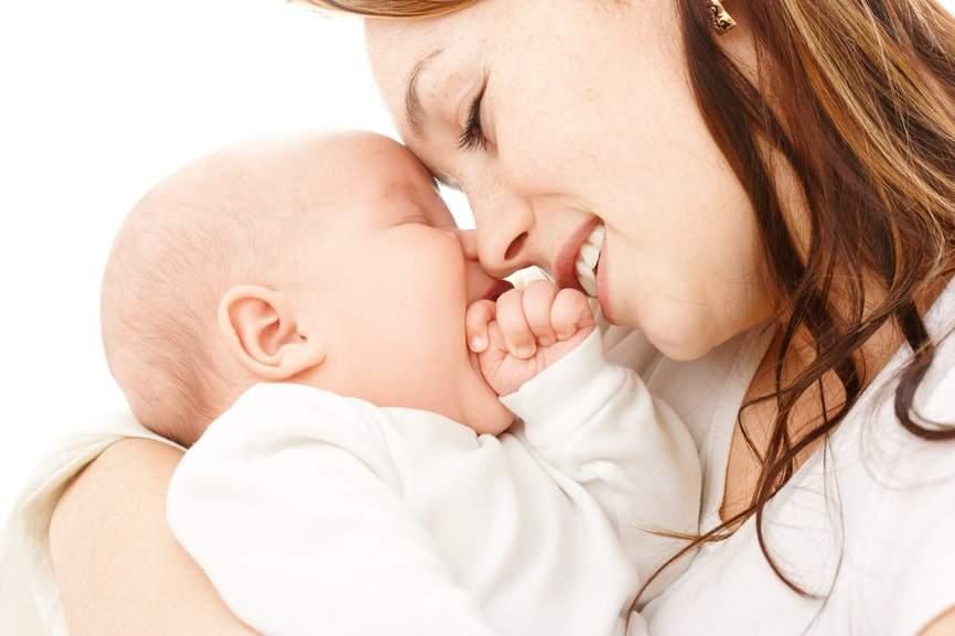 Quy định về chế độ thai sản dưỡng sức sau sinh cho người lao động